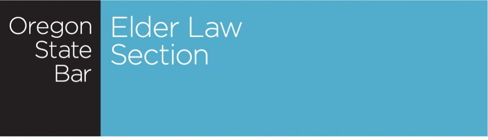 Elder Law Section