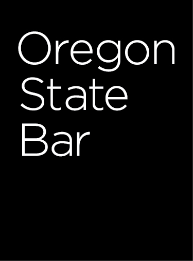Oregon State Bar